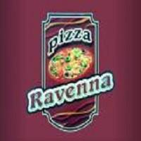 Пицария Равена